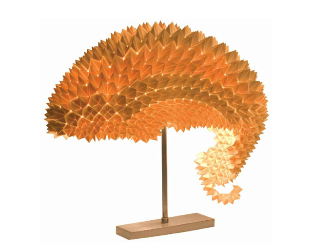 https://i2.wp.com/smartlightliving.de/wp-content/uploads/2011/10/dragonstail-table-lamp_2.jpg