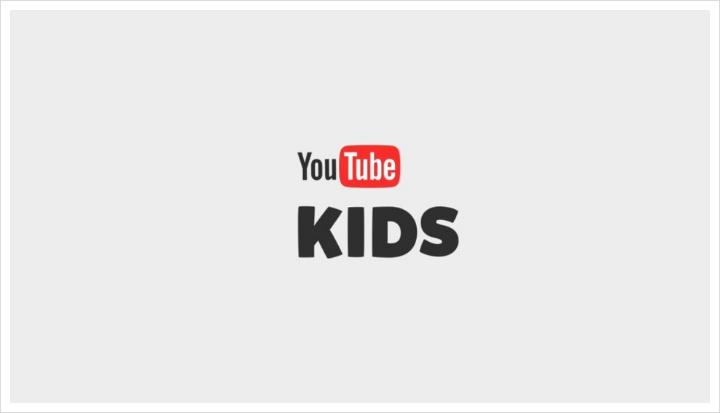 유튜브키즈3