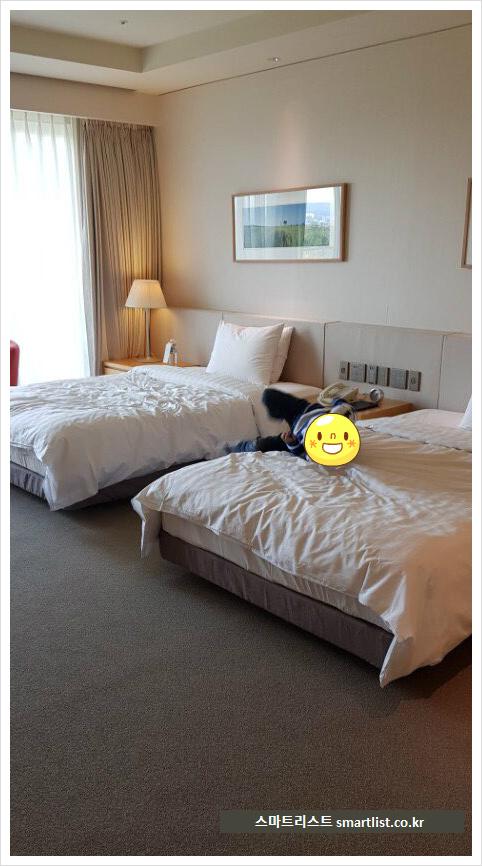 제주 해비치 호텔