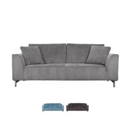 Zuiver-dragon-sofa-grey-blue-cool-grey