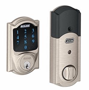 Schlage Lock Company