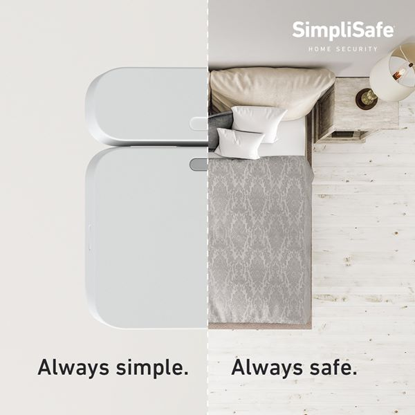 are there smart locks for sliding doors
