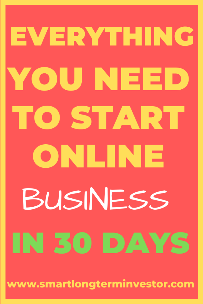 The One Funnel Away Challenge Training gives you all the skills you need to start an online business in 30 days.