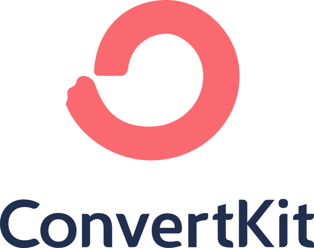 ConvertKit is a simple email marketing and automation tool , built especially for bloggers, but can be used to grow any business and has a free 14-day trial