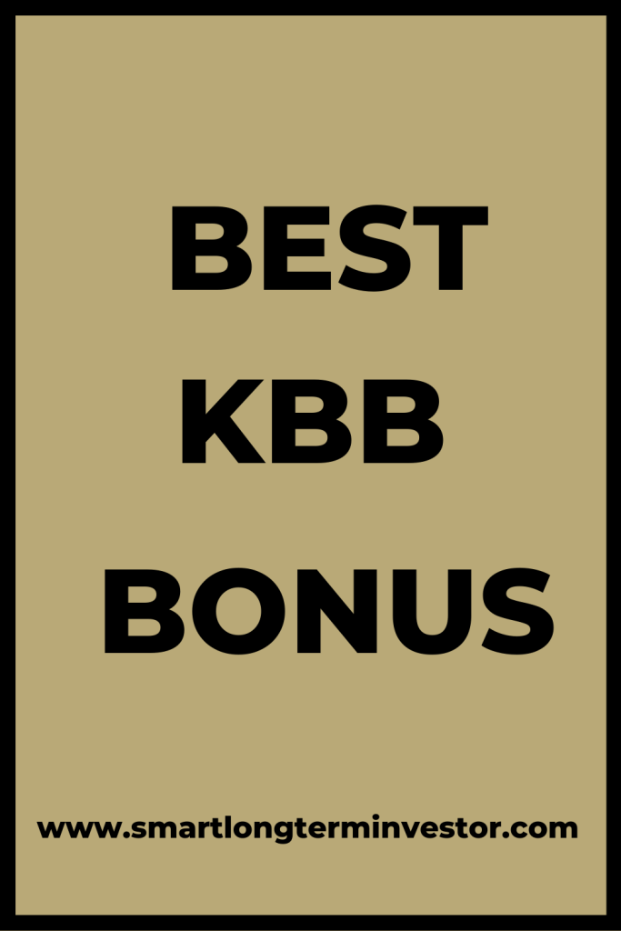 Best Knowledge Broker Blueprint (KBB 2.0) Bonus Package Available Today When You Purchase KBB through my affiliate link