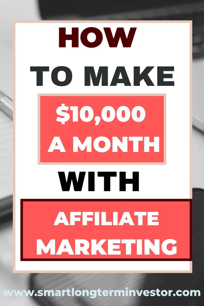Super Affiliate Accelerator is an exclusive training program created by Jacob Caris that focuses on teaching you how to make high ticket affiliate sales using Facebook with potential to earn $10k per month and more.