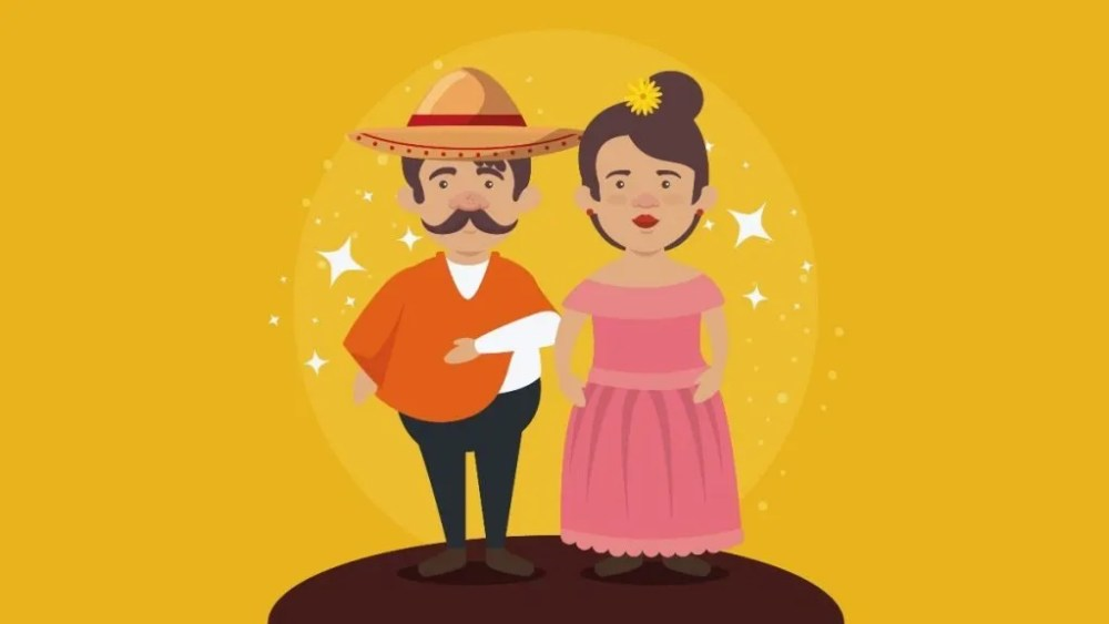 Gaining Citizenship in Mexico