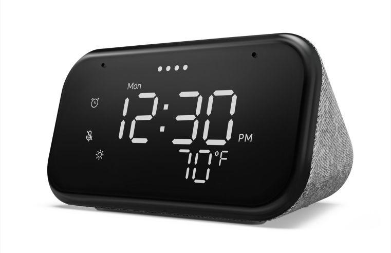 Lenovo представиха умен часовник съвместим с Google Assistant