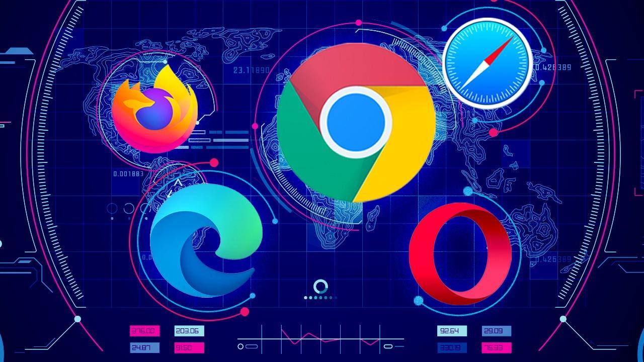 Новостите покрай браузърите – вие кой ползвате?