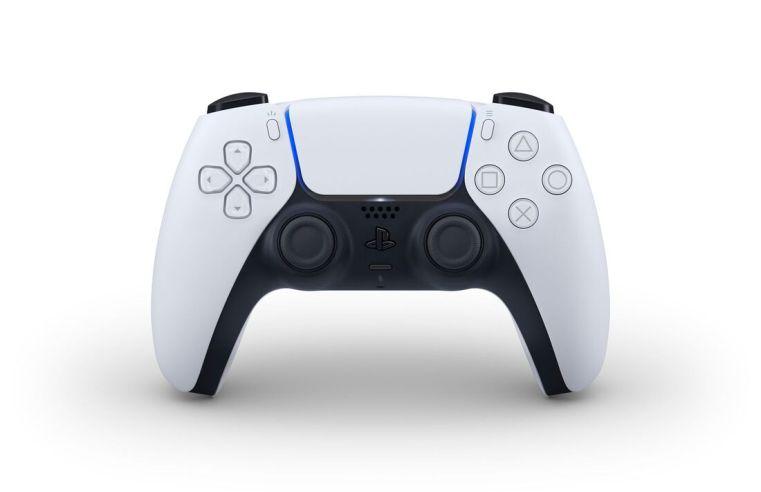 PS4 джойстиците ще работят и на PS5, но само на определени игри