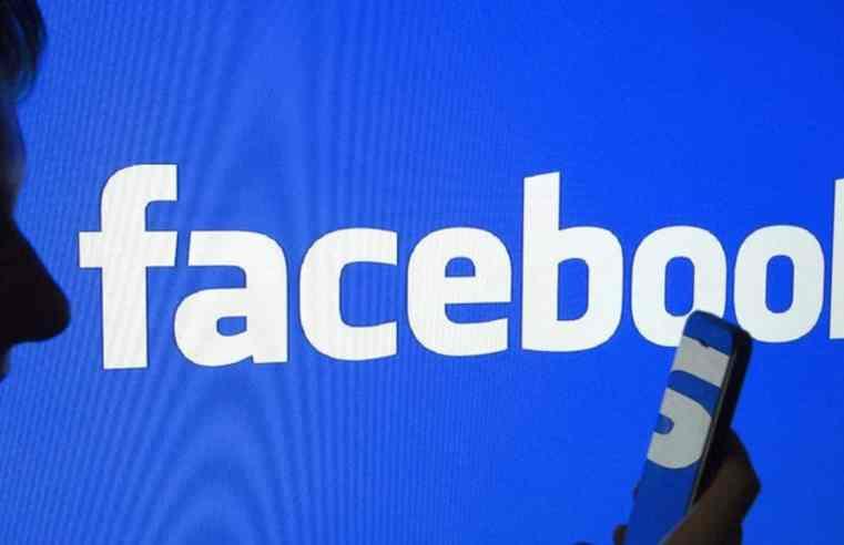 Facebook блокира фалшивите реклами и новини