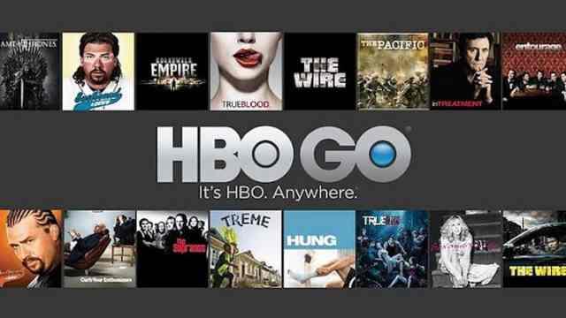 HBO Go logo smartmaks