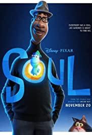 imdb soul