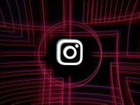 Instagram пазили изтрити снимки и съобщения