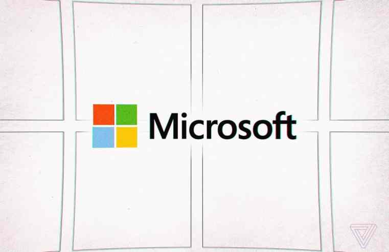 Microsoft стартира програмата за намиране на бъгове – награди до $20 000