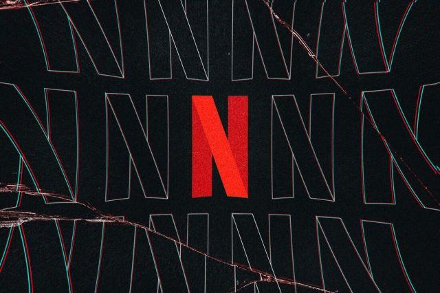 SmartMaks Netflix logo
