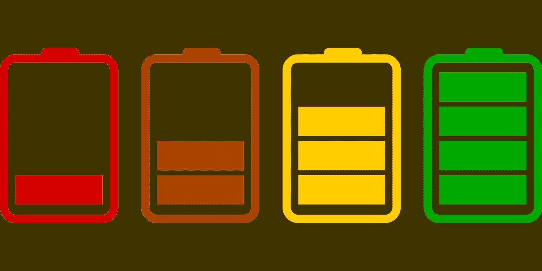 От 0 до 100 за….. 20 минути? Oppo обявиха най-бързите зарядни устройства в света