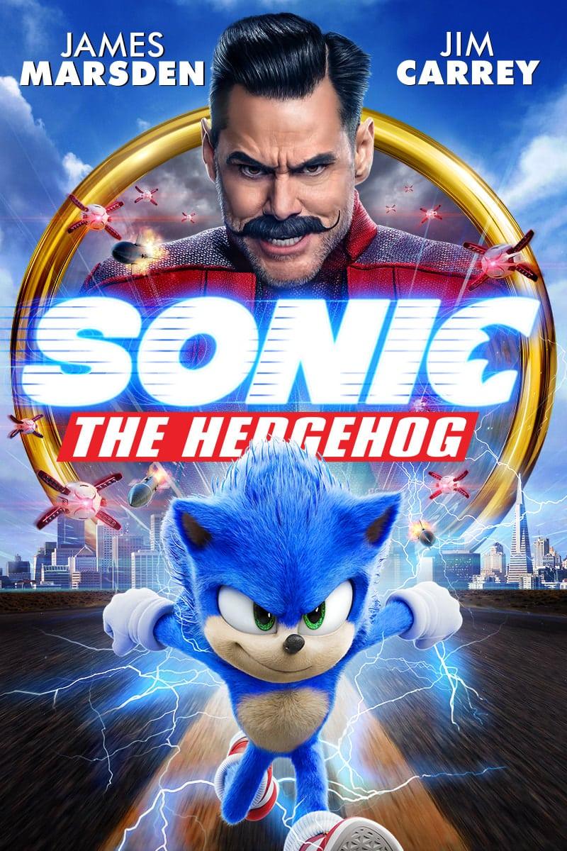 Кой хареса Sonic The Hedgehog 2020? Какво ще кажете за продължение?