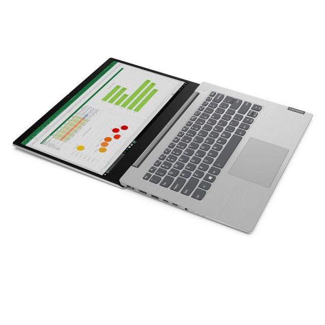 ThinkBook 14s Yoga