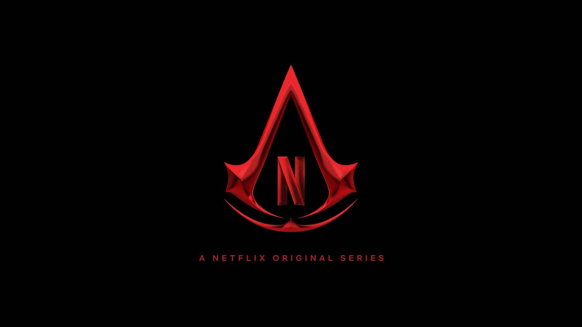 Netflix работят по Assassin's Creed сериал