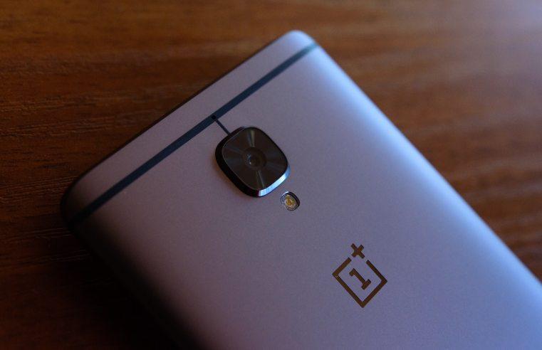 """OnePlus ще представят смарт часовник """"в началото на следващата година"""""""