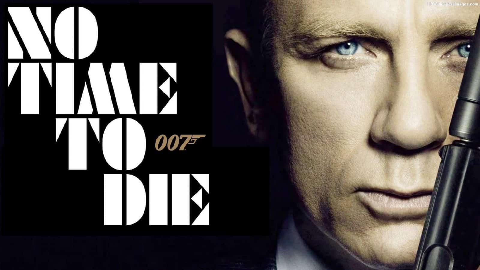 Bond, Uncharted и Ghostbusters отново отложени