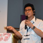 13 Dr Takahiro Majima, Director, Knowledge and Data System Department, National Maritime Research Institute (NMRI)