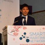 17 Yuta Murakami, Partner, McKinsey & Company Japan