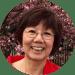 Dr Annie Koh 1