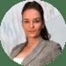 Petra Ahari, Project Officer, IMO (International Maritime Organization)