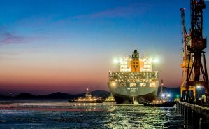 Döhle Group upgrades connectivity on 100 vessels to further digital ambitions