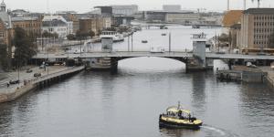Autonomous tug completes 1,000NM voyage to arrive in Hamburg
