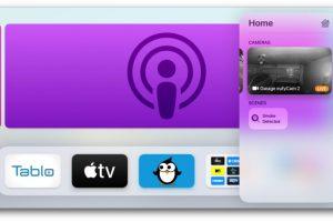 tvos14-home-controls
