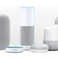 automationbridge-voice-assistants