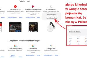 02 Google Store PL - 2020-09-16