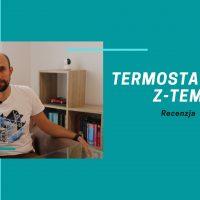 Z-Temp2