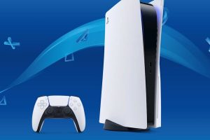 playstation-5-ps5-2-1740x797-1
