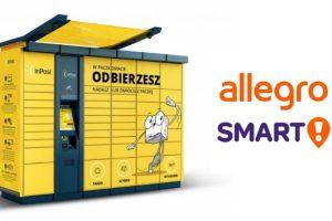 allegro_smart_paczkomat