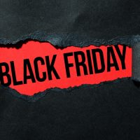best-black-friday-deals-for-families