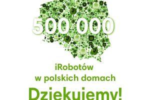 iRobot_500k
