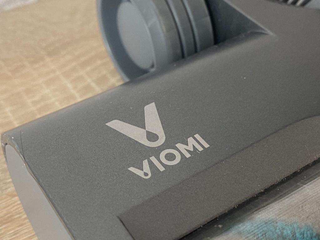 ʻO Viomi A9
