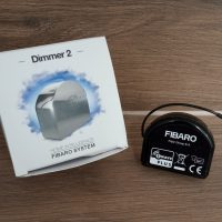 Dimmer пакети 2