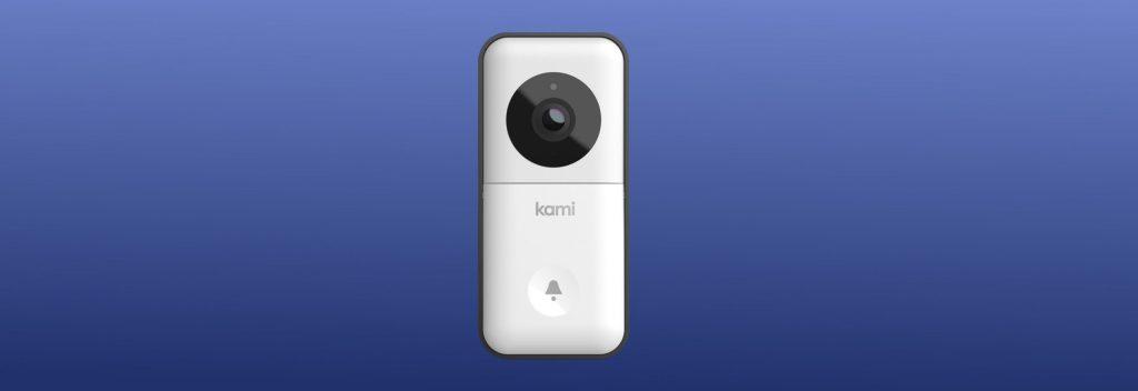 Kami-kello