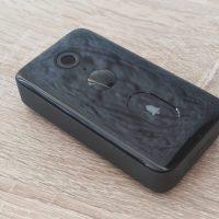 Xiaomi Doorbell 2 Lite
