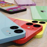 iphone-12-mini-6752de4760d06b7c6