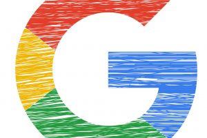 google-logo-1991840_1920-1