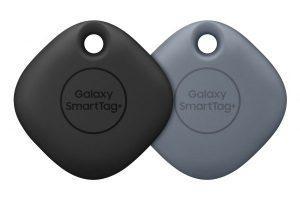 Galaxy SmartTag +