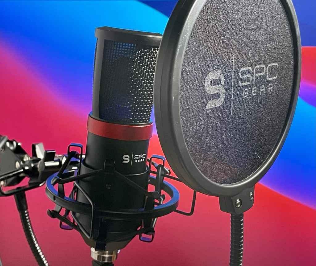 SM 950