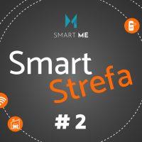 Smart Me - youtube — kopia-2