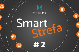 Smart Me - youtube - copy-2